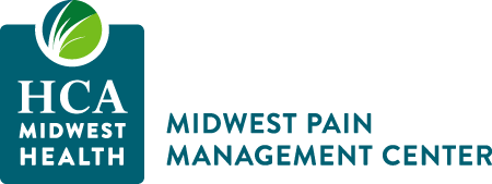 Midwest Pain Management Center